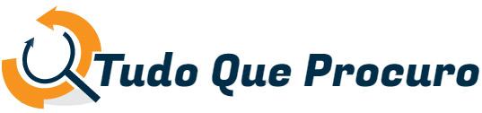 TudoQueProcuro.com