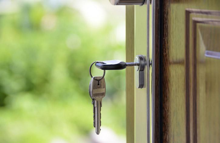 Mercado imobiliário, o que esperar depois da quarentena?